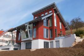 Holzhäuser 06-15